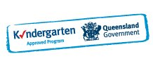 QLD Kindergarten Approved Program
